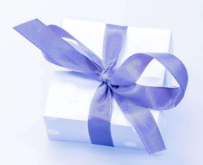 mode-d 'emploi-cadeau