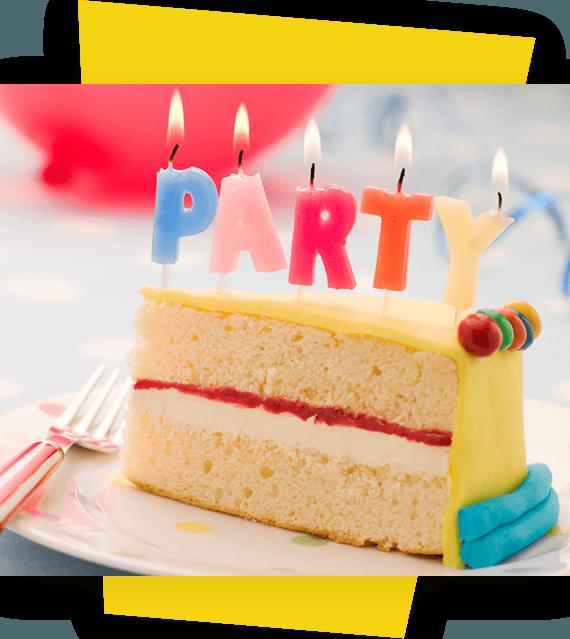 Gâteau-d'anniversaire-créer-carte-et-listede-cadeaux