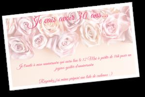 Carte-anniversaire-roses-fleurs