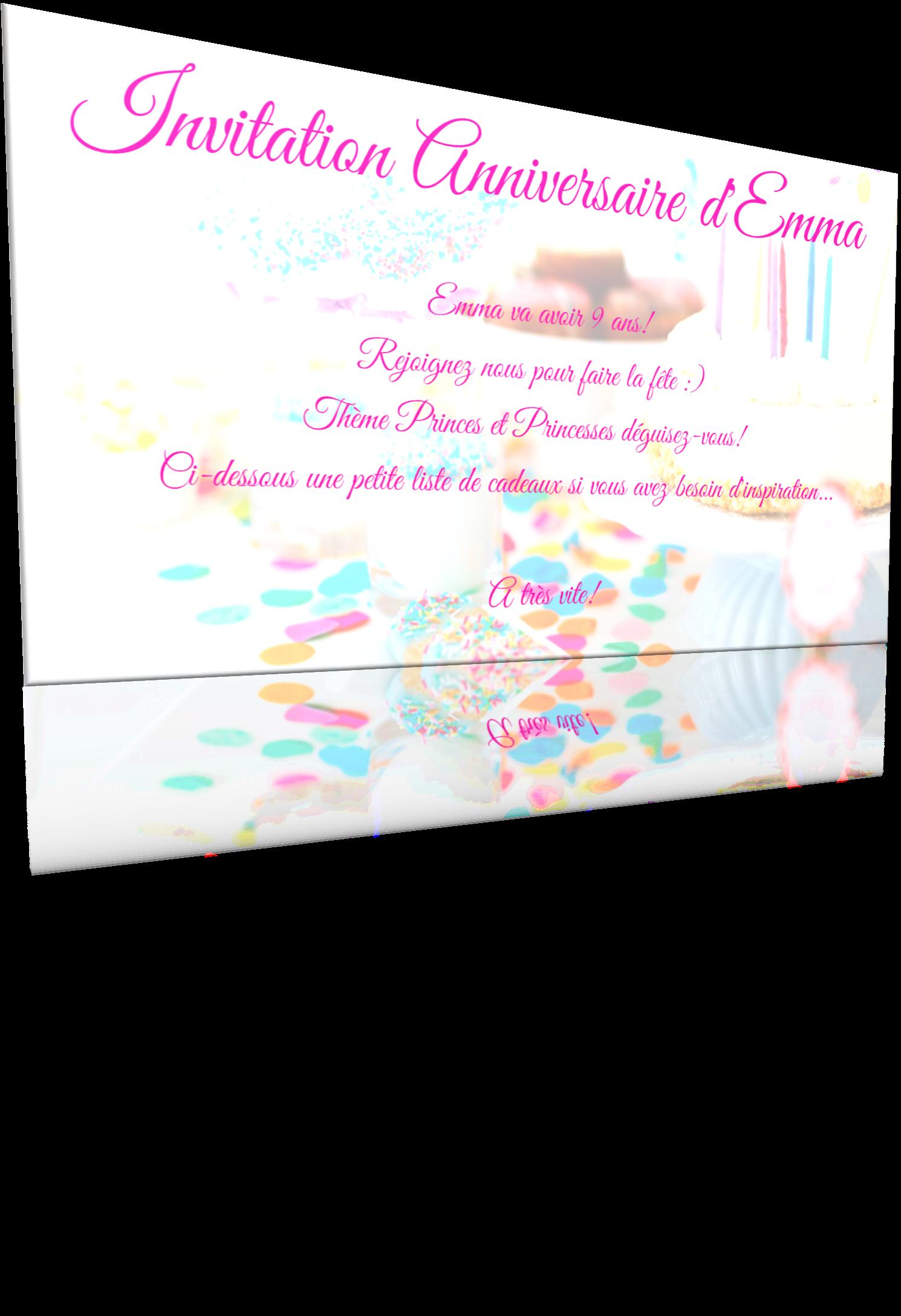 Carte-anniversaire-toutes-les-couleurs