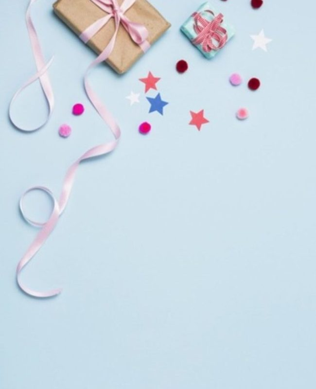 Concept-liste-de-cadeaux