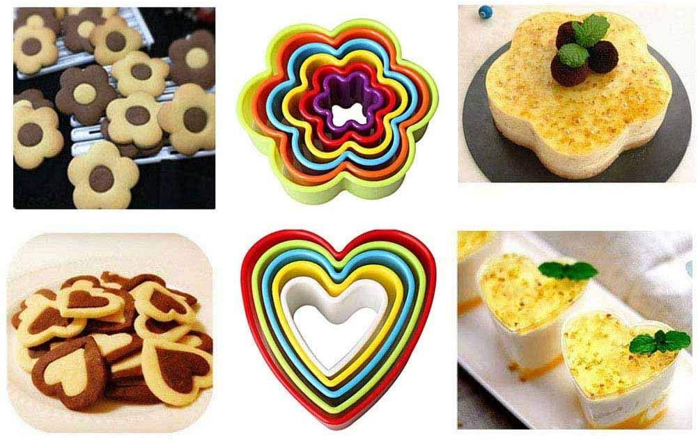 idée-anniversaire-coupeurs-de-biscuits